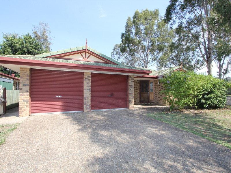 7 Dindina Street, Flinders View, Qld 4305