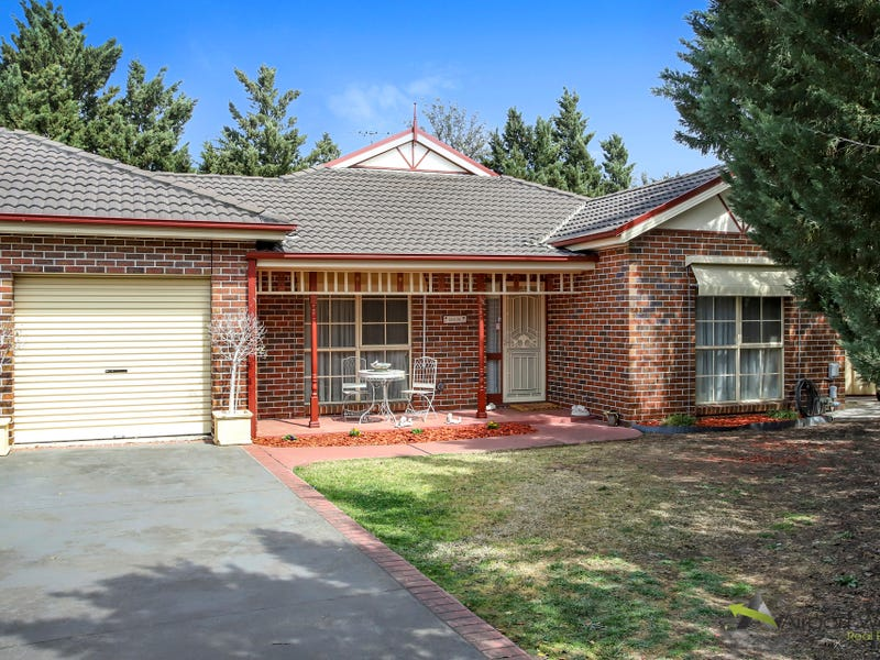 153 Marshall Road, Airport West, Vic 3042
