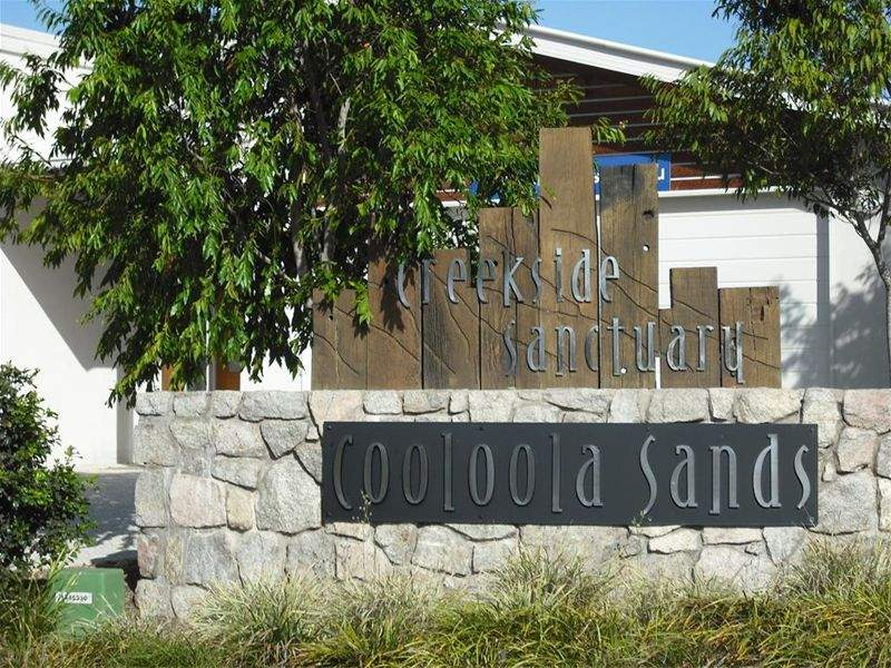 20 Lomandra Avenue, Cooloola, Qld 4580