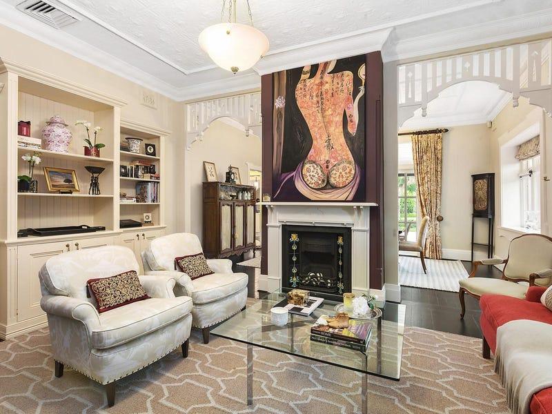 16 Mackenzie Street, Lindfield, NSW 2070