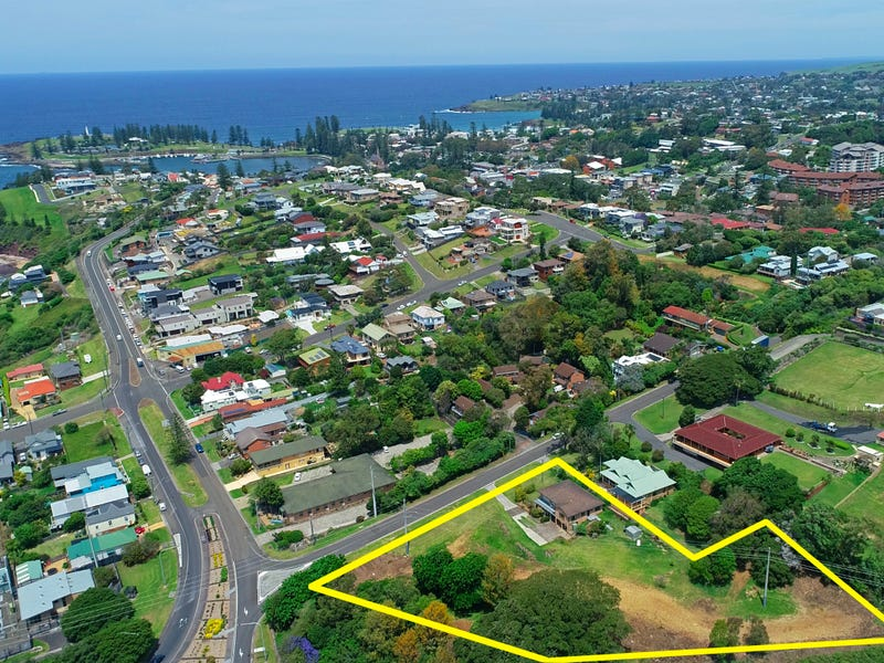 15 Brown Street, Kiama, NSW 2533