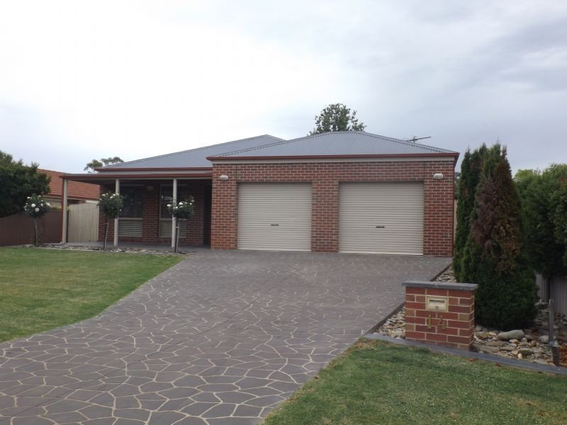 14 Shiraz Crescent, Corowa, NSW 2646