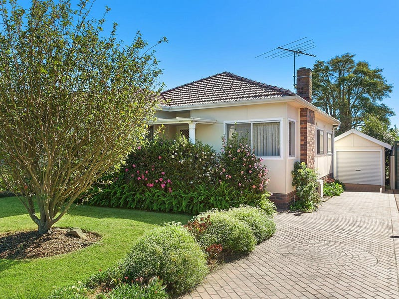56 Hilton Avenue, Roselands, NSW 2196
