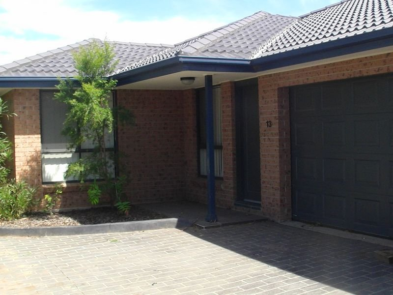 13/68 Greta Street, Aberdare, NSW 2325