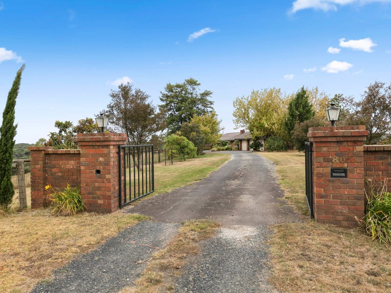 80 Altson Road, Belgrave South, Vic 3160