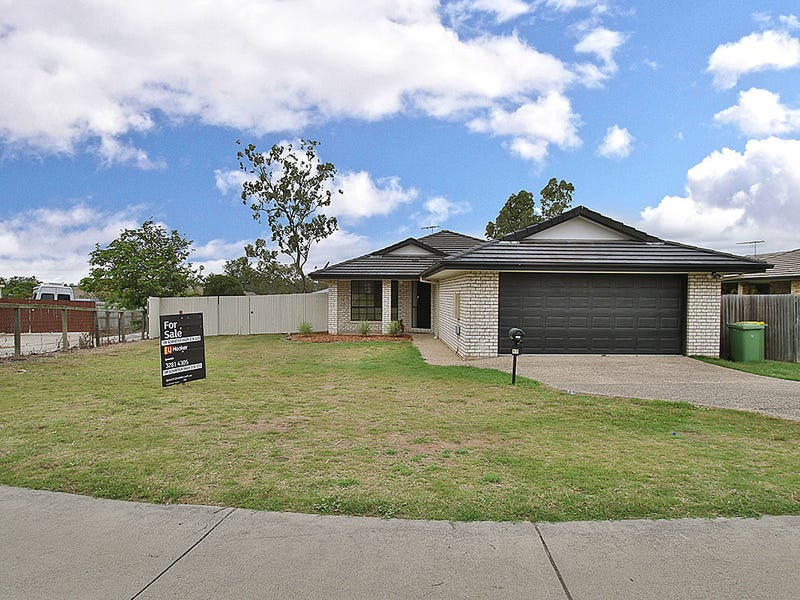 17 Angela Pl, Yamanto, Qld 4305