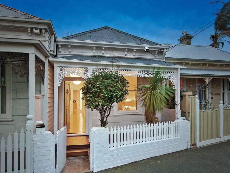 48 Spring Street East, Port Melbourne, Vic 3207