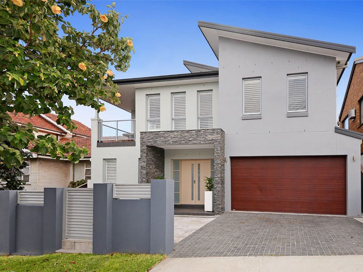 19 Zions Avenue, Malabar, NSW 2036