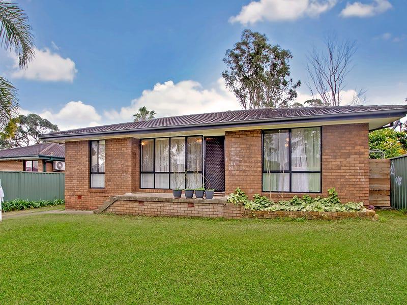 8 Guerin Street, Doonside, NSW 2767