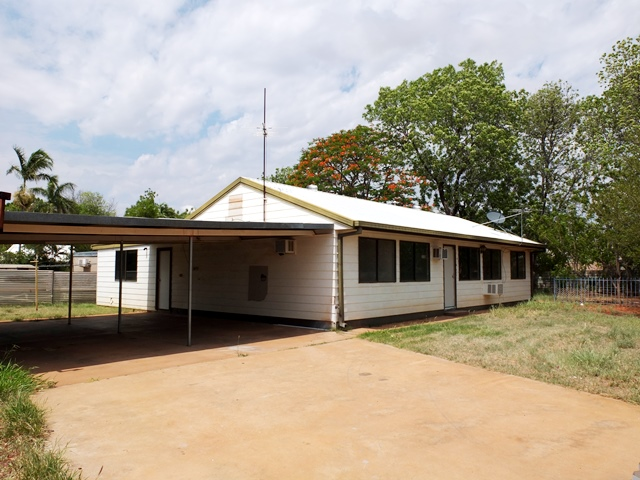 2 Skipper Street, Tennant Creek, NT 0860