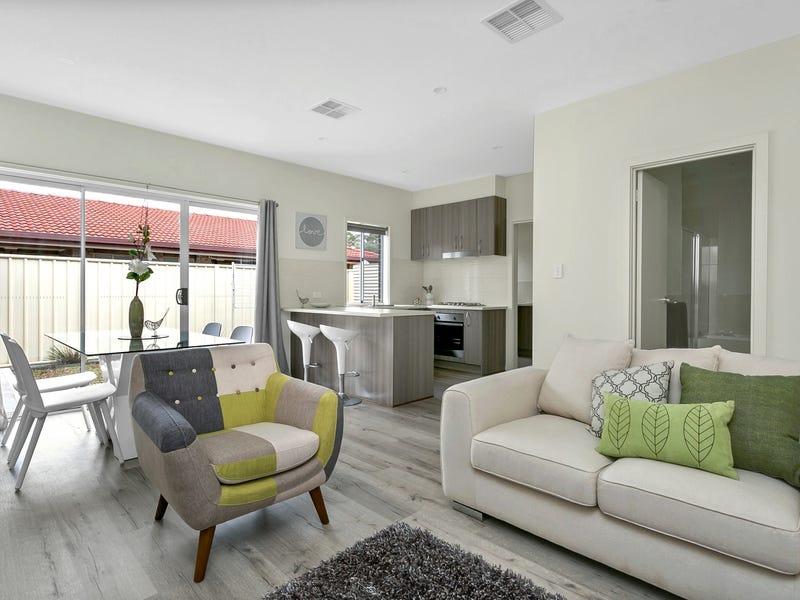 18B De Laine Avenue, Edwardstown, SA 5039
