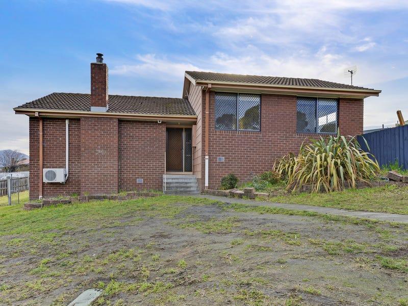 2 Thistle Street, Gagebrook, Tas 7030