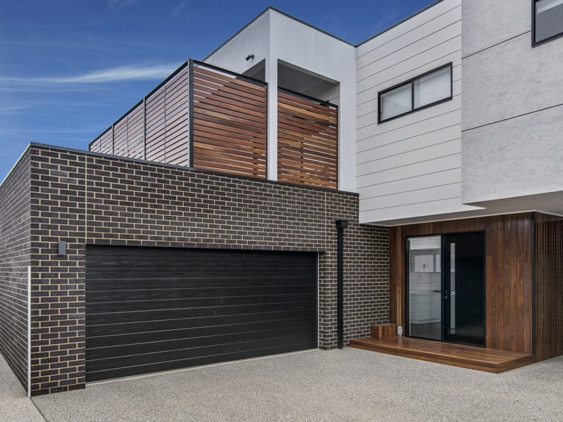 Apartment 3/4 Kinsey Street, Moama, NSW 2731