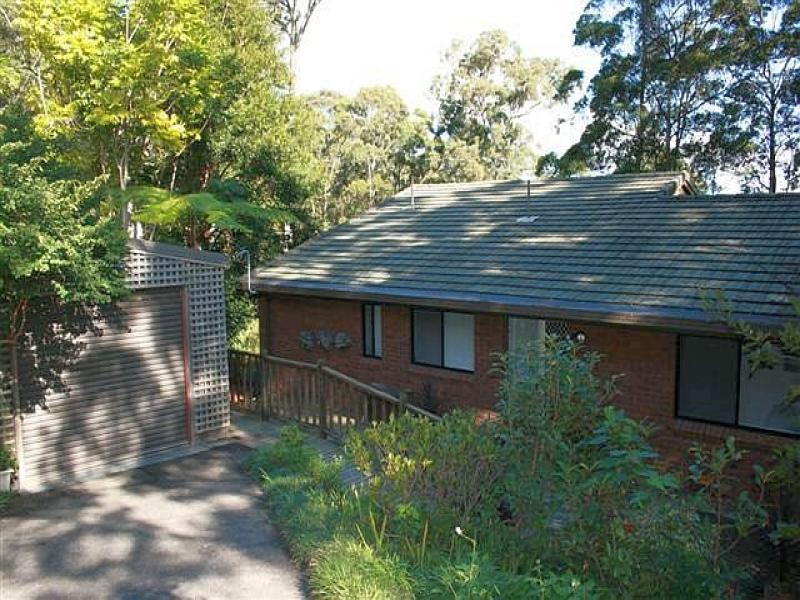 22 Crown Close, Tarbuck Bay, NSW 2428