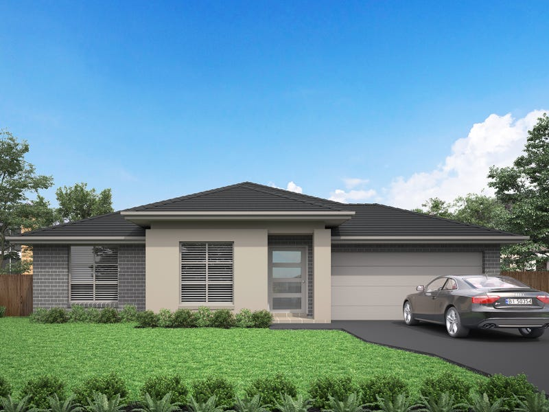 Lot 1213 Mayo Crescent, Chisholm, NSW 2322