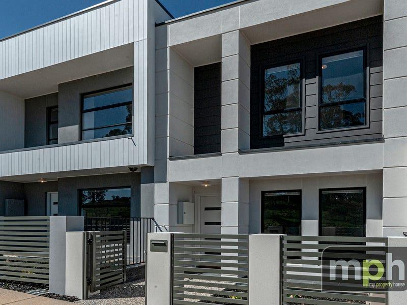 31-39 Croft Lane, Mount Barker, SA 5251