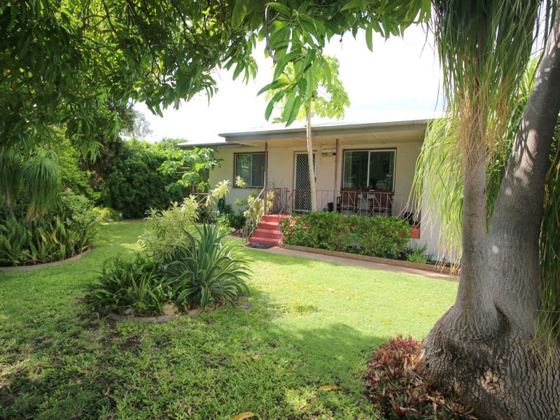 1 Silver Crescent, Mount Isa, Qld 4825