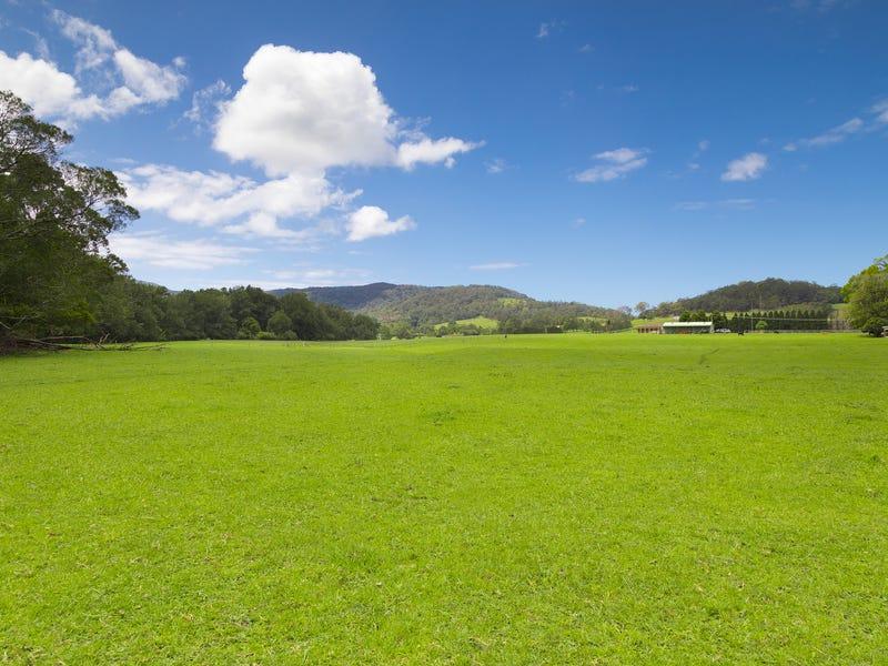 30 Mcclelland Road, Foxground, NSW 2534