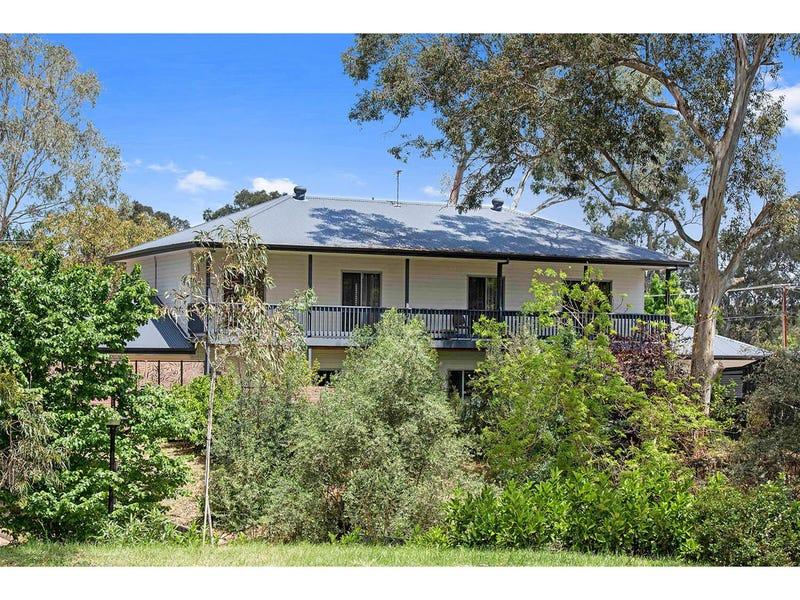 21a Oleander Drive, Banksia Park, SA 5091