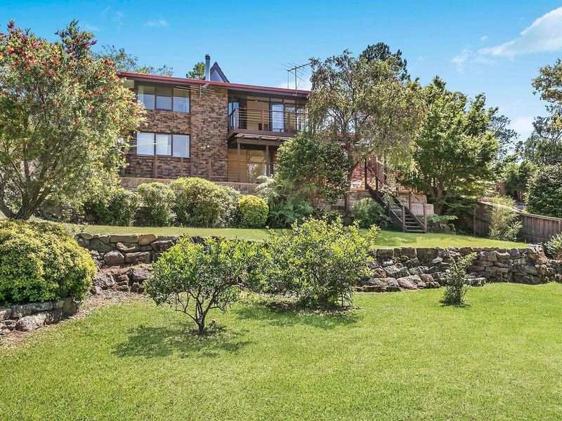 44 Queens Road, Asquith, NSW 2077