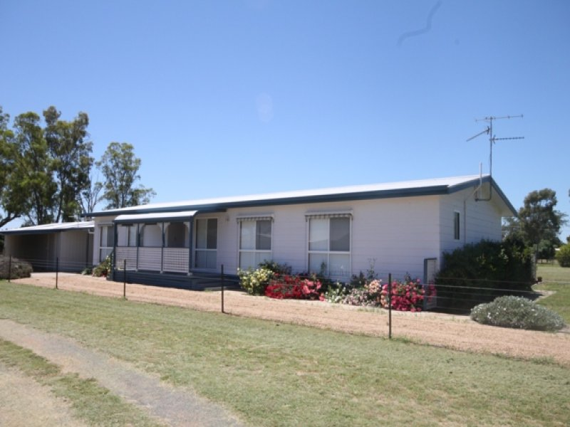 Address available on request, Yerong Creek, NSW 2642