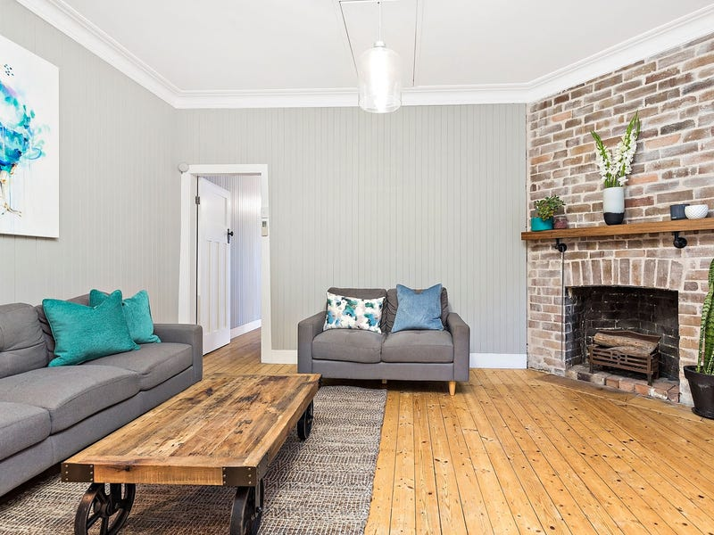 5 Mackenzie Street, Leichhardt, NSW 2040