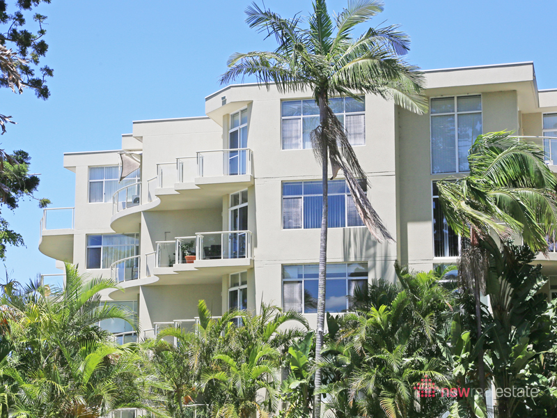 37/40 Solitary Islands Way, Sapphire Beach, NSW 2450