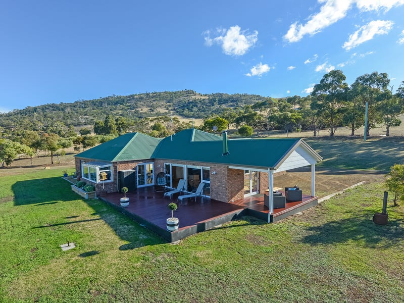 400 Shark Point Road, Penna, Tas 7171