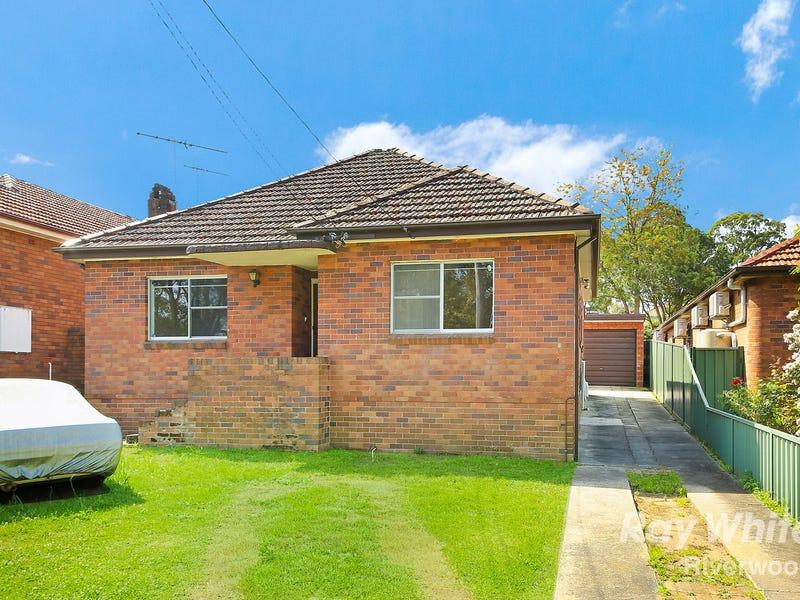 36 Eldon St, Riverwood, NSW 2210