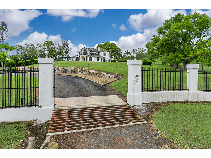882 Spring Grove Road, Spring Grove, NSW 2470