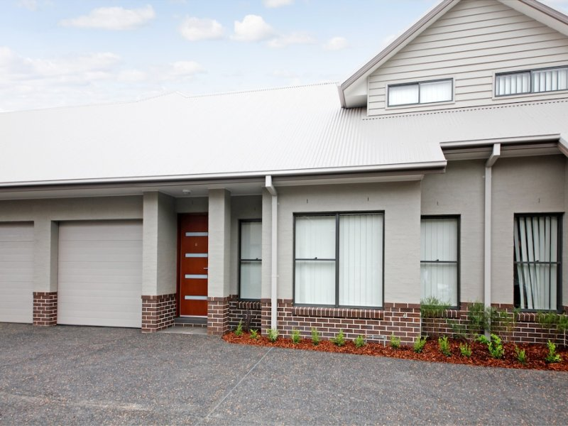 Terrace 6  115 Menangle Street, Picton, NSW 2571