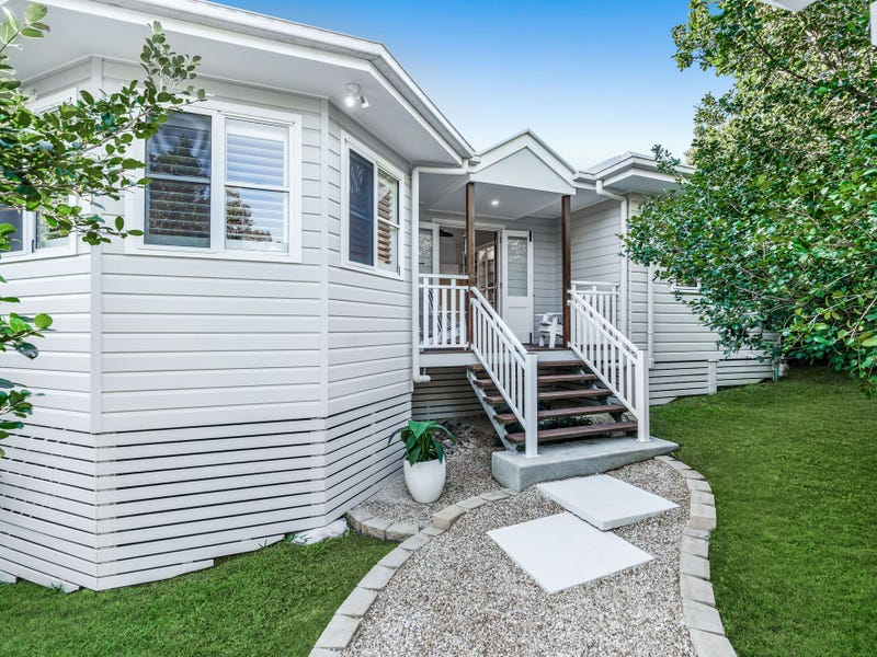 31 Parramatta Street, Manly, Qld 4179