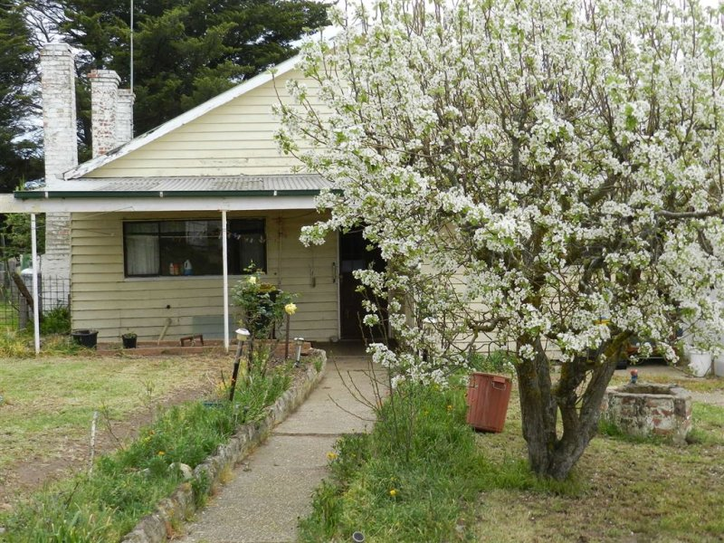 770 Cape Clear-Rokewood Road, Illabarook, Vic 3351