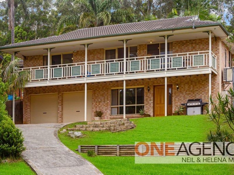 33 Stachon Street, North Gosford, NSW 2250