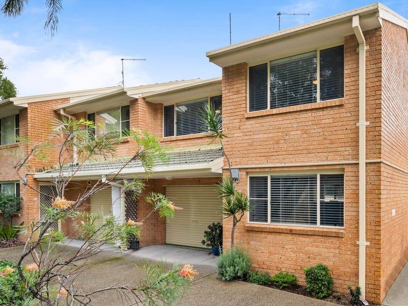 9/25-27 Waratah Street, East Gosford, NSW 2250