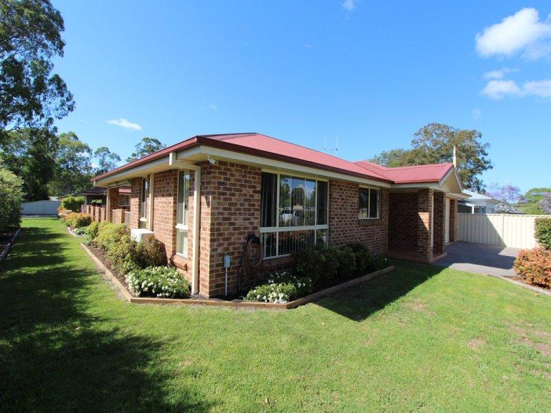 5 Farnell, Nabiac, NSW 2312