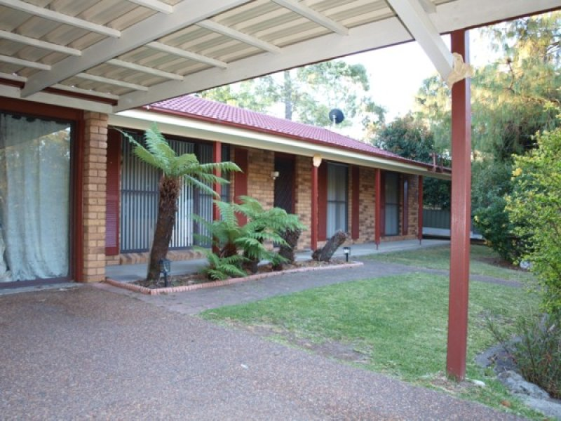 Address available on request, Killingworth, NSW 2286