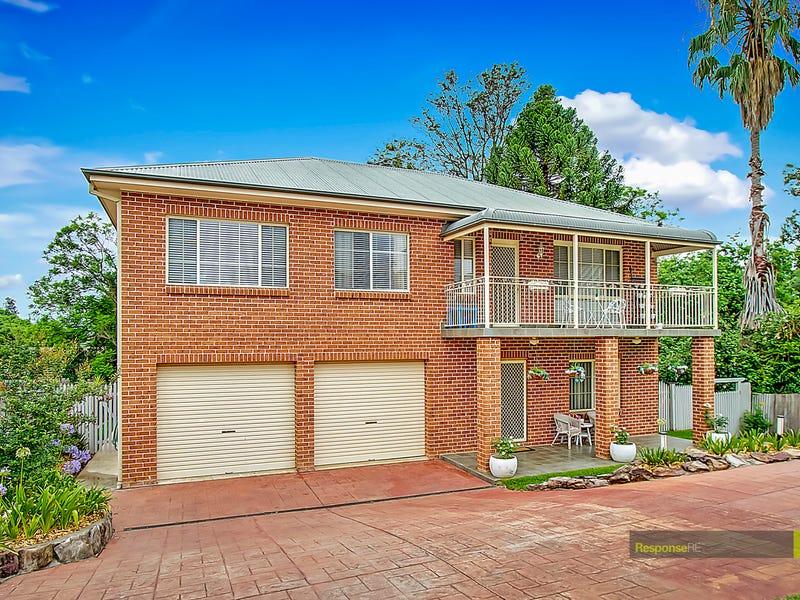 28 George Street, Windsor, NSW 2756