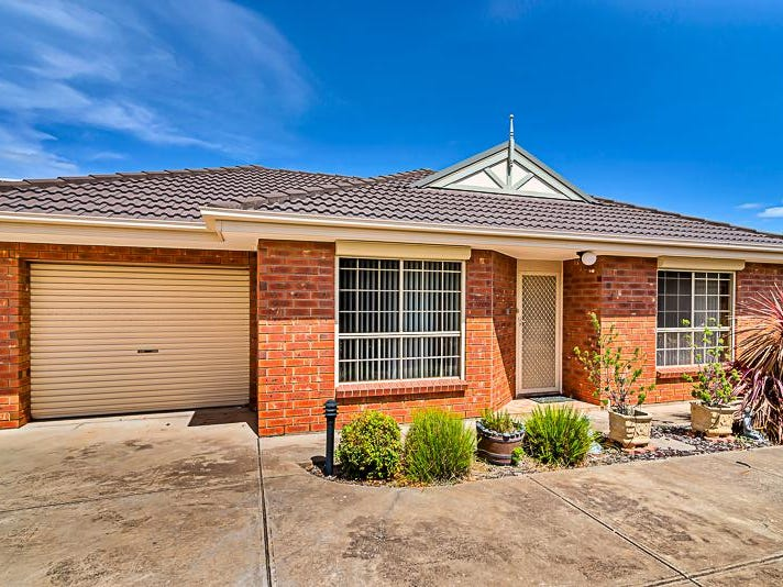 2/66 Crittenden Road, Findon, SA 5023