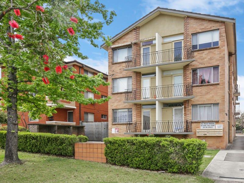 12/164 Croydon Avenue, Croydon Park, NSW 2133