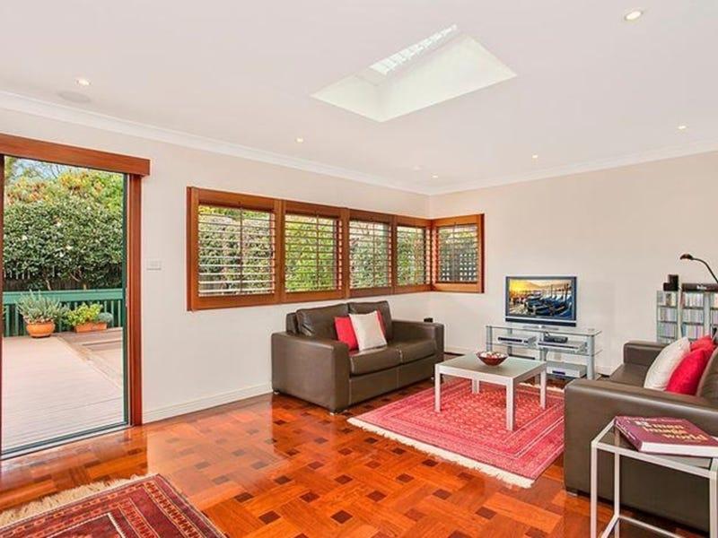 7 King Street, Naremburn, NSW 2065