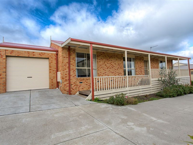 1/412a Wilson Street, Canadian, Vic 3350