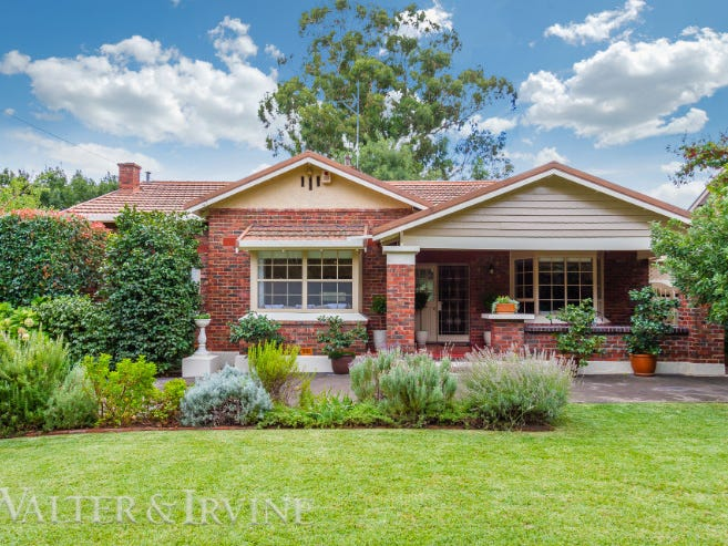Address available on request, Hazelwood Park, SA 5066