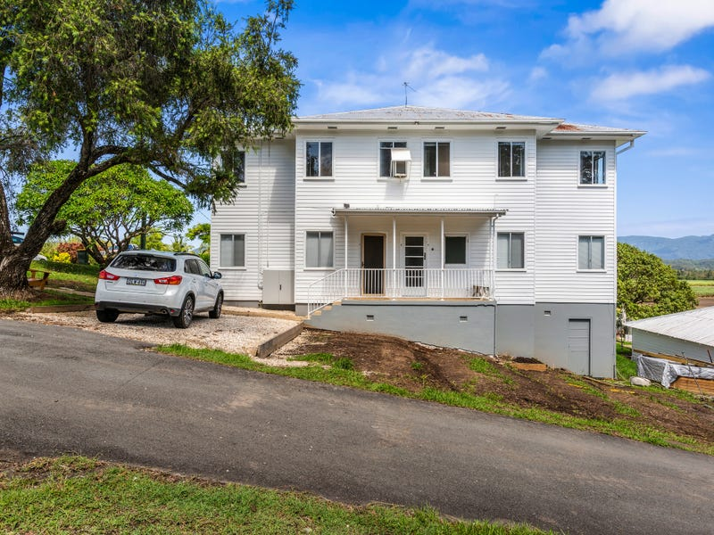 3 155 Murwillumbah Street, Murwillumbah, NSW 2484