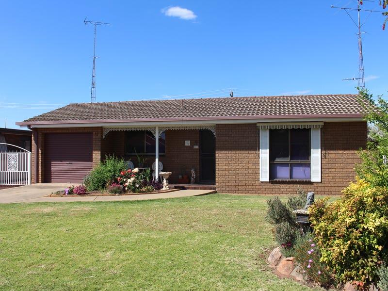 35 Celtis Pl, Leeton, NSW 2705
