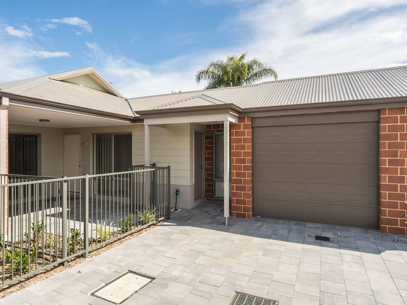 493B Karrinyup Road, Innaloo
