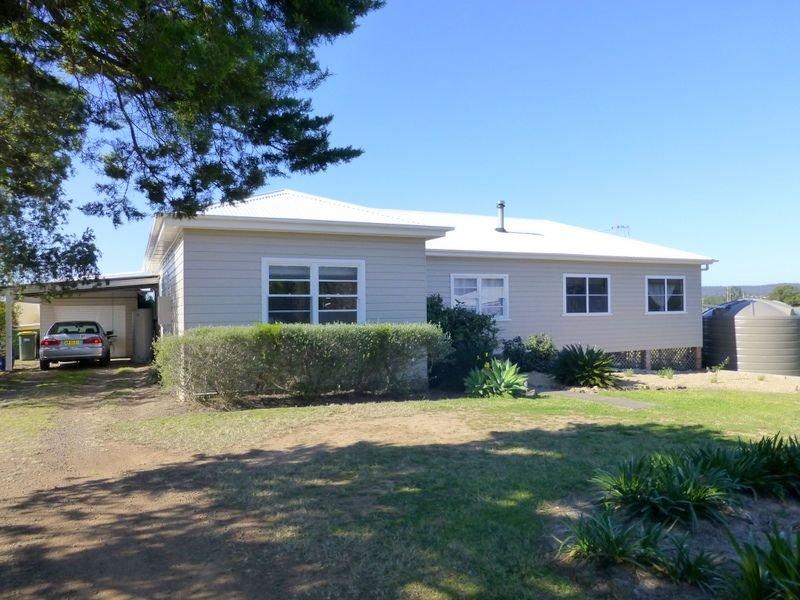713 Tinonee Road, Mondrook, NSW 2430