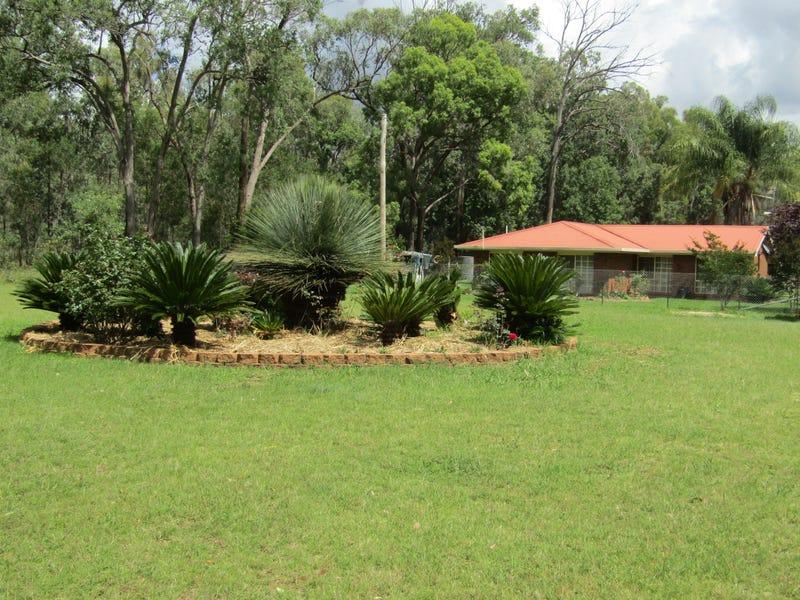 27 Ponds Rd, Gilgai, NSW 2360