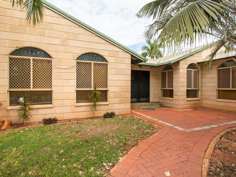 8 Harman Road, Cable Beach, WA 6726