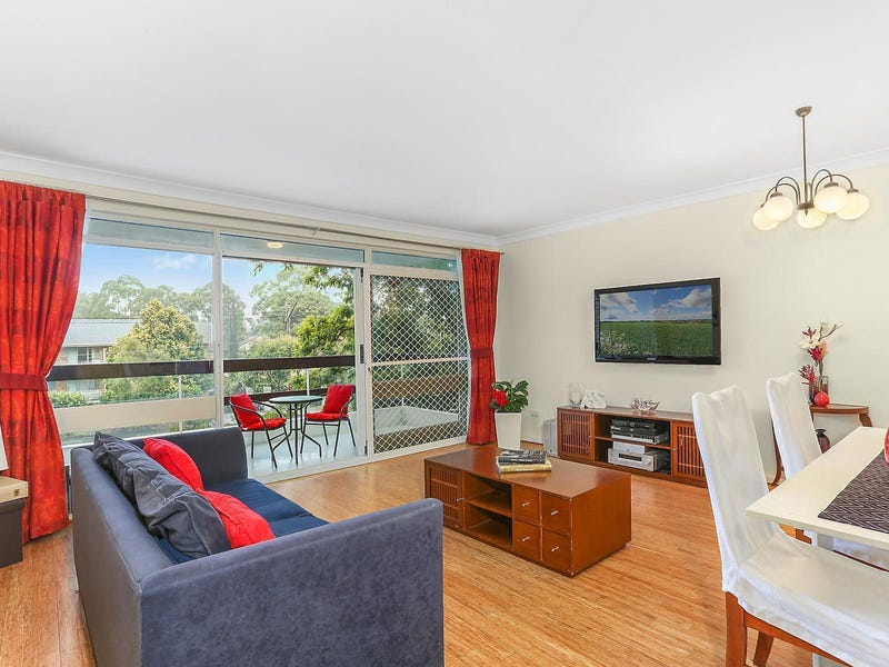 3/52 Landers Road, Lane Cove, NSW 2066